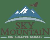 sky-mountain-logo_sm