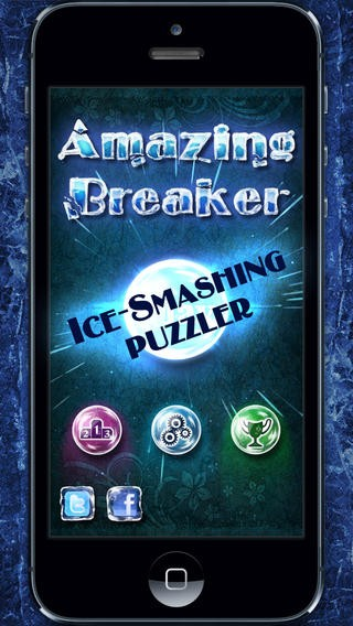 Amazing_Breaker_02