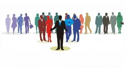 Zmiana zasad trwania kadencji członków zarządu