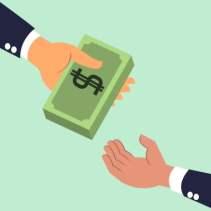 Podwyższenie kapitału zakładowego