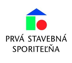 dvojriadkove logo a ochranna zona-8kr