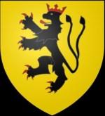 herb rodziny Hohenzollern