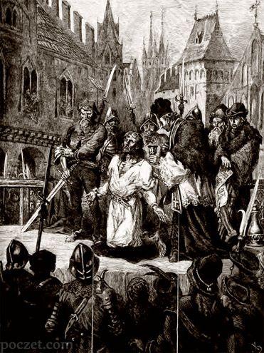 Mikołaj II Niemodliński
