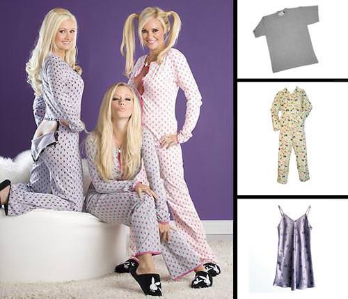 Pijama2