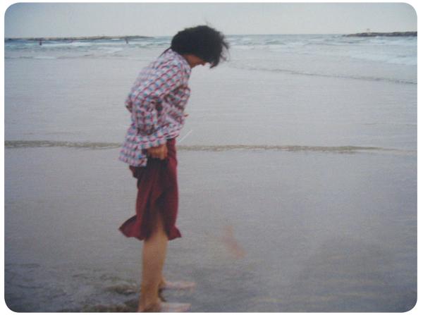 beachwinter