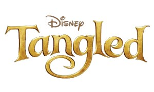 Tangled title