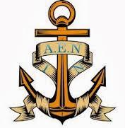 Αποτέλεσμα εικόνας για Προκήρυξη για την εισαγωγή σπουδαστών/ σπουδαστριών στις Ακαδημίες Εμπορικού Ναυτικού (ΑΕΝ) Ακαδημαϊκού Έτους 2018-2019