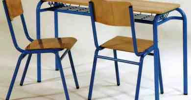 Eισαγωγή μαθητών/μαθητριών στο Ζάννειο Πειραματικό Λύκειο για το σχολικό έτος 2017-2018