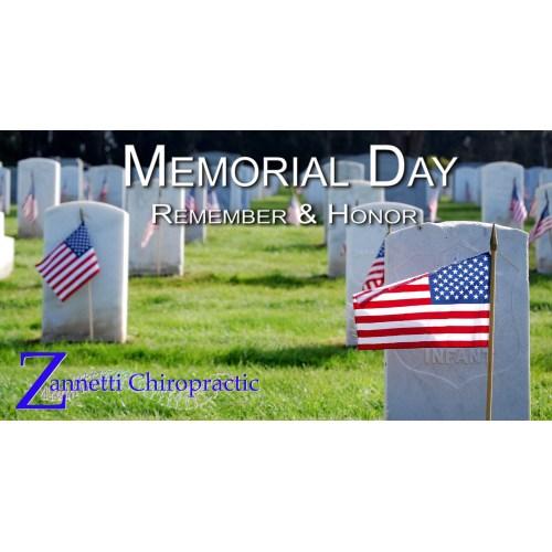 Medium Crop Of Memorial Day Image