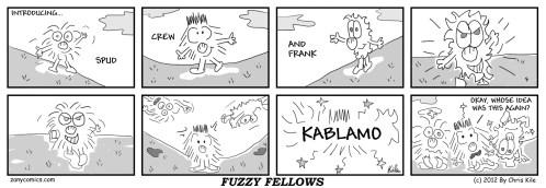 comic-2012-01-28-Fuzzy-Fellows.jpg