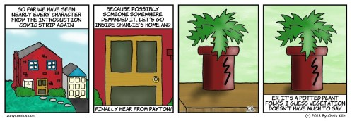comic-2011-10-03-One-Zany-World.jpg