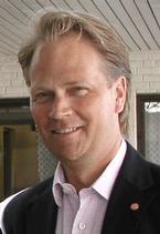 Henrik Loveby