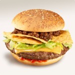 アメリカから東京、そして日本へ。これからのハンバーガー商戦は。