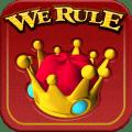 we-rule-l