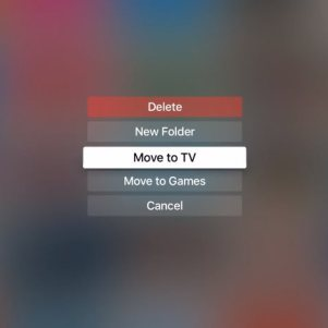 apple-tv-folder-menu