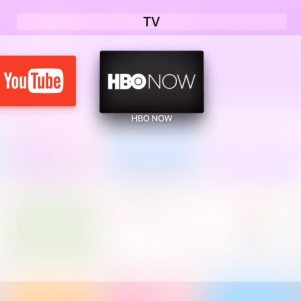 apple-tv-folders