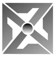 zxn-logo-silver