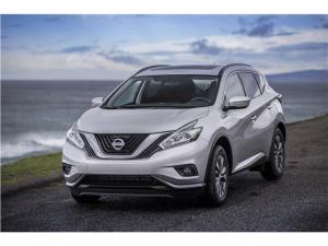 2015_Nissan_Murano_24