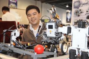 pisay-robotics