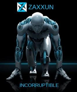 zaxxun-front