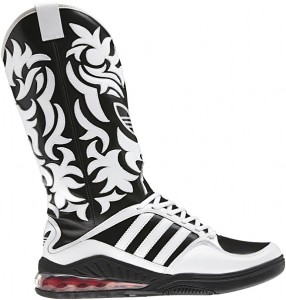 adidas-cowboy