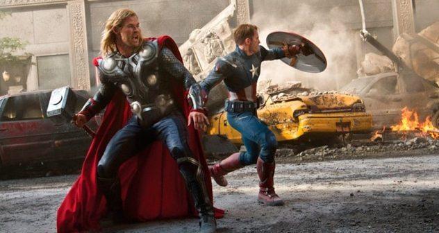 Avengers-78640_huge