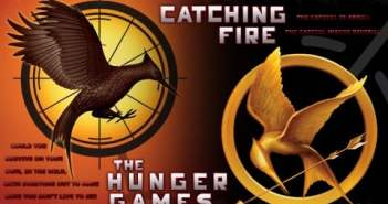 Hunger_Games_and_Catching_Fire_by_Lesslya