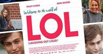 LOL-Miley-Cyrus