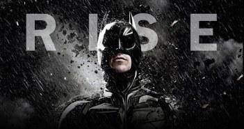 Dark Knight Rises Featured