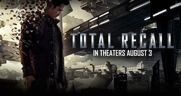 Total-Recall-2012 Featured