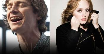 adele-2 gotye Featured