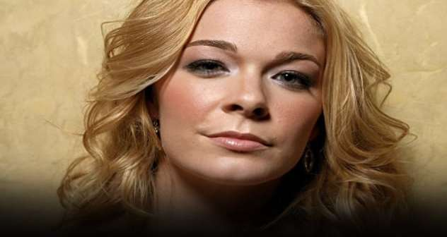 cool-leann-rimes-photo-1 FEatured
