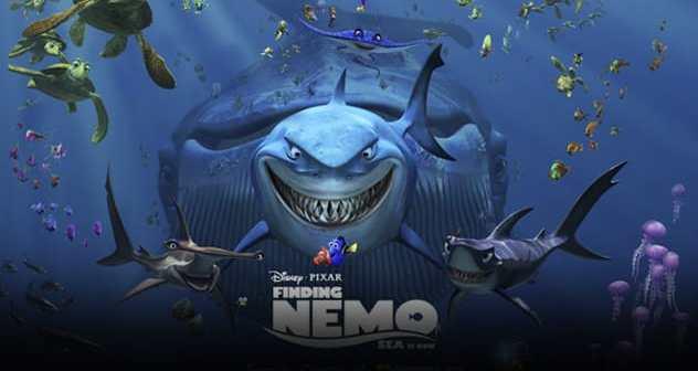 nemo featured