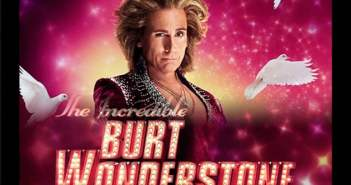 Incredible-Burt-Wonderstone
