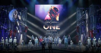 61521-MJONE-Finale-original featured