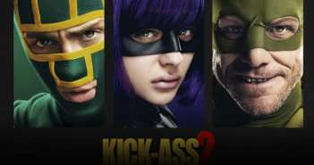 kick-ass-2-2013-movie-hd-wallpapers featured