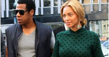 beyonce-jay-z-walking-paris-3