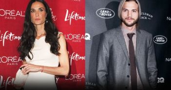 ashton-kutcher-and-demi-moore-featured