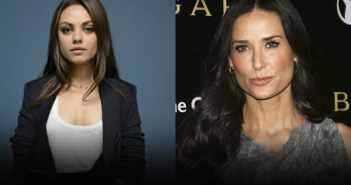demi-moore-mila-kunis featured