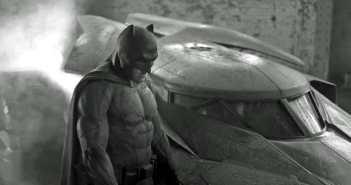 Batman-vs-Superman-Affleck-Costume-First-Image-1024x681