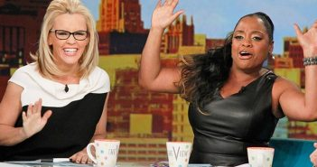 co-hosts-jenny-mccarthy-and-sherri-s