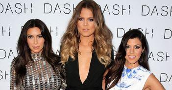 Kardashians-Dash-Store-Opening