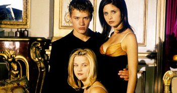 cruel intentions series