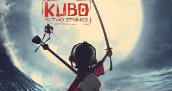 Kubo-And-The-Two-Strings-12