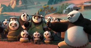 Kung-Fu-Panda-3--images (3)
