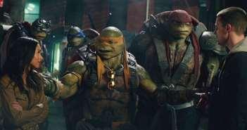 teenage-mutant-ninja-turtles-out-of-the-shadows-trailer