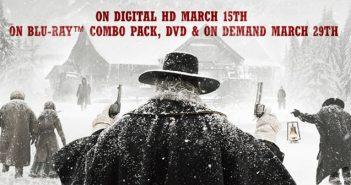 Hateful 8 dvd banner