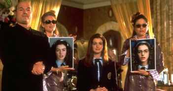 princess diaries scene still