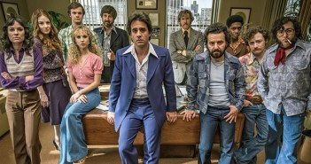 Vinyl-season-2-canceled