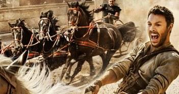 Ben-Hur-2016